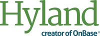 Hyland_Software_Logo-e1519333034534