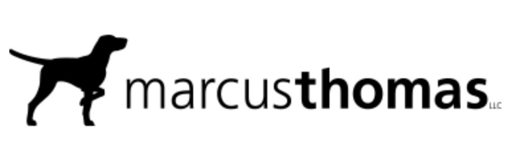 MarcusThomas