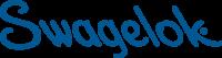 Swagelok-e1519498964177
