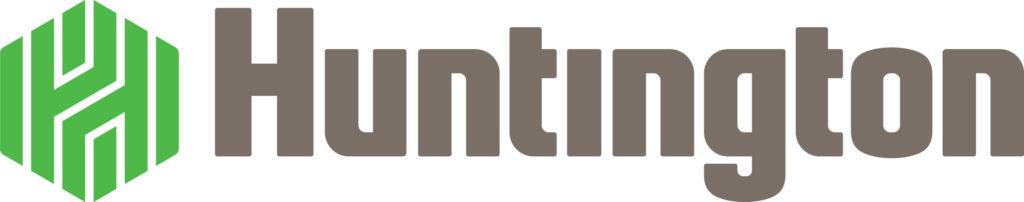 HUNTINGTON_LOGOÄ_2C